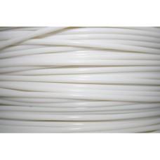 ABS Filament 3.00mm Natural (No Spool)