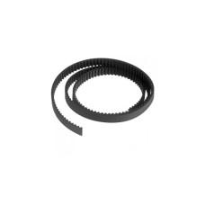 GT2 Timing Belt Open Loop - CNC and 3D Printing /m [pb53]