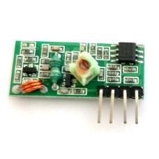 433MHz Wireless RF Receiver [pb5]