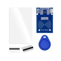 RFID Card Key Writer Reader RC522 13MHz SPI Starter Kit