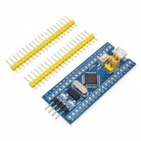 STM32 F103C8T6 Development Board (Blue Pill)