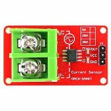 Current Sensor -5A to 5A Bidirectional Hall Effect [1L..]