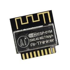 ESP-01M Wifi Serial Module [1L41.]