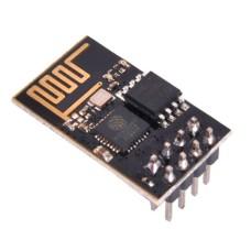 ESP8266 ESP-01 Wifi Serial Module [1L51]