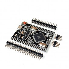 ATmega2560 Pro Development Board