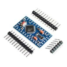 Arduino Pro Mini ATmega328 Clone 5V
