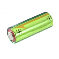 Battery 12V 23A Alkaline for Remote Control 28mm 10mm