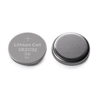 Battery Lithium CR2032 3V [J01]