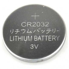 BAT COIN LIT 3V 75mA CR2016 CR2016 [1Lxx]