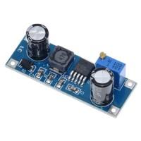 DCDC Step Down Buck Voltage 800mA (5-80V to 5-20V) XL7015