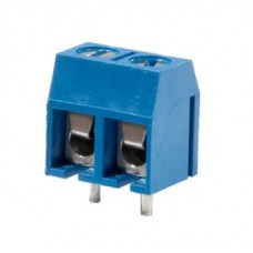 TERM N/C PCB 2W 5.00 STR BL RN DG301-5.0-02P-12-00AH [1L149]