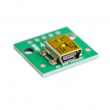 USB Mini to DIP Adapter Converter for 2.54mm PCB [..]
