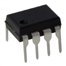 LM318 Operational Amplifier [A19]