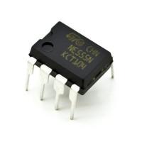 NE555 General Timer IC dip8 [K05]