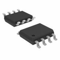 ACS712 20A Current Sensor Chip SOP8 [A06]