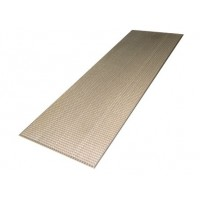 Vero Strip PCB Board 300mm 100mm