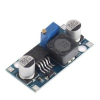 DCDC Step Down HV Voltage Buck Converter 57V 3A [4Lxx]