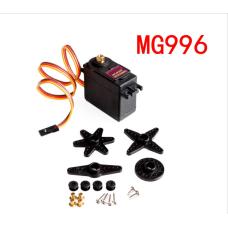 Standard Servo MG996 [4L02]