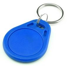 RFID TAG 13.56MHZ NFC 1PC
