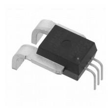 Current Sensor ACS758LCB-050B 50A Hall Effect [pb91]