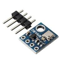 6DOF MPU-6050 3 Axis Gyro With Accelerometer Sensor Module