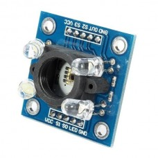 COLOR SENSOR GY-31 FOR ARDUINO
