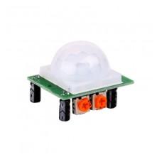PIR Passive Infrared Motion Sensor Module