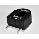 Current Transformer CT 20A to 20mA (no load) [..]