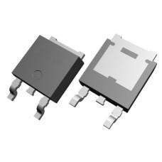 Transistor 100V 8A MJD122G Darlington Power [pb8]