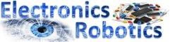Electronics Robotics